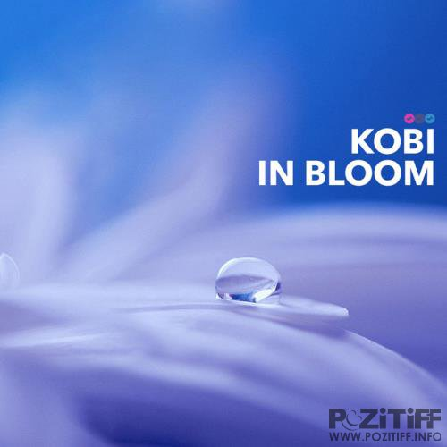 Kobi - In Bloom (2019)
