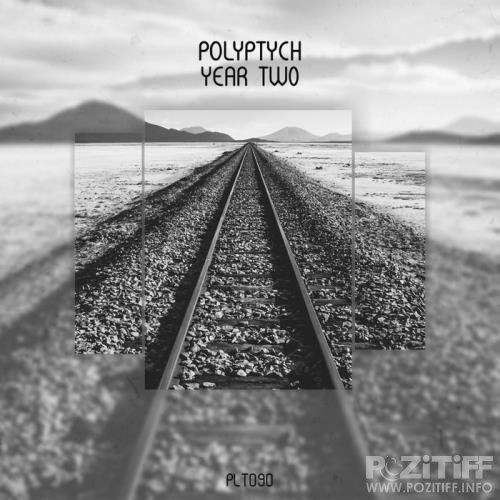 Polyptych: Year Two (Listener Edition) (2019)