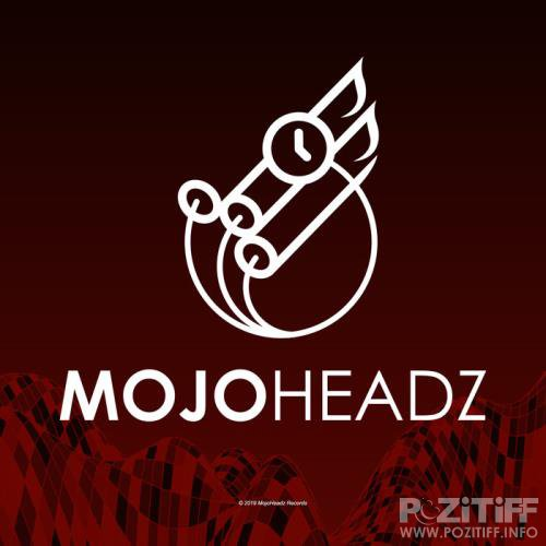 Mojoheadz Records (2019)