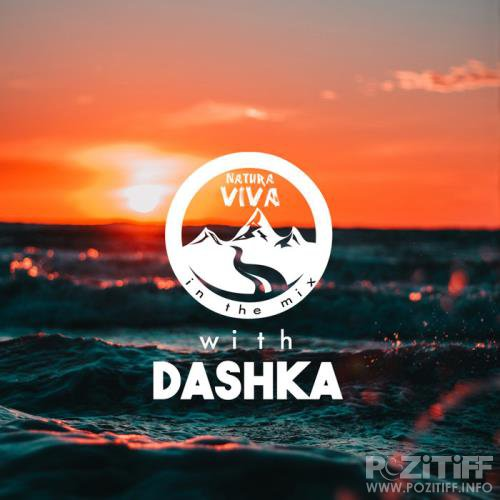 Natura Viva in the Mix With Dashka (2019)