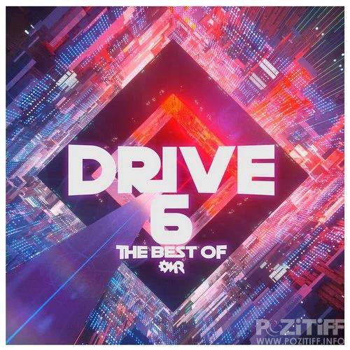 Drive 6-The Best Of (2019)