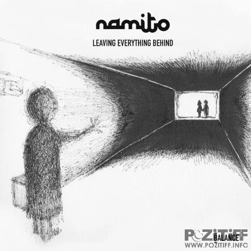 Namito - Leaving Everything Behind (2019)
