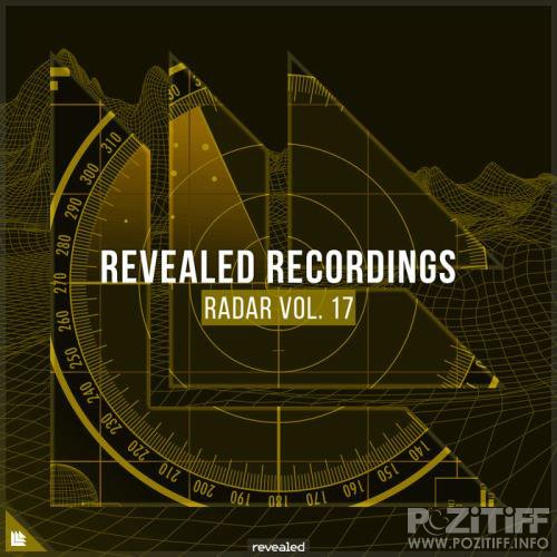 Revealed Radar Vol 17 (2019)