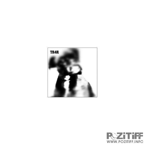 Too Rough 4 Radio - TR4R#10 (2019)