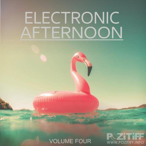 Electronic Afternoon Vol 4 (2019)
