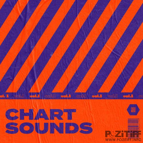 Chart Sounds, Vol.1 (2019)