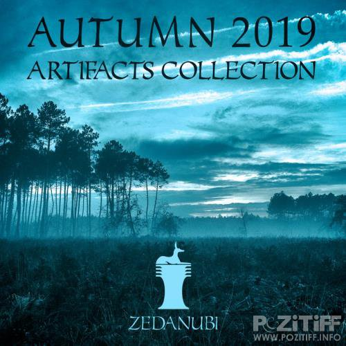 Autumn 2019 Artifacts Collection (2019)