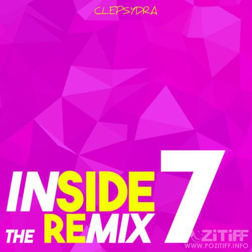 Inside the Remix 7 (2019)