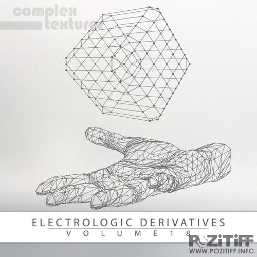 Electrologic Derivatives, Vol. 18 (2019)
