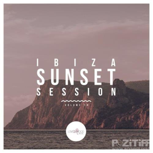 Ibiza Sunset Session, Vol. 10 (2019)