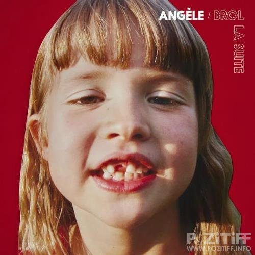 Angele - Brol La Suite (2019)
