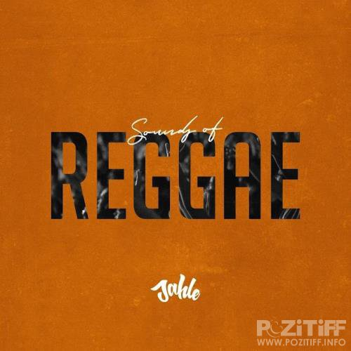 Jahle - Sounds Of Reggae (2019)