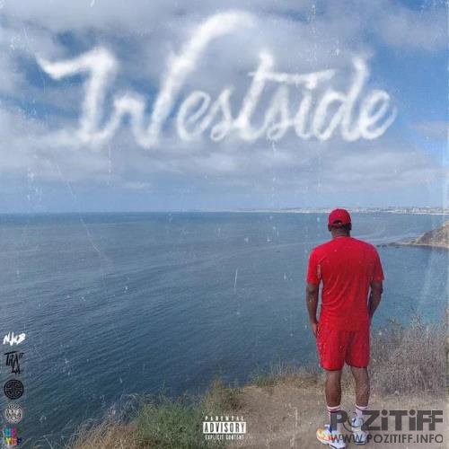 Joe Moses - Westside (2019)