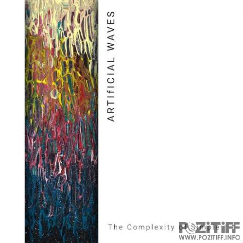 Artificial Waves - The Complexity of Simple (2019)