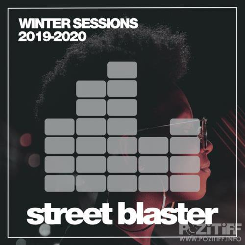 Street Blaster - Winter Sessions 2019-2020 (2019)