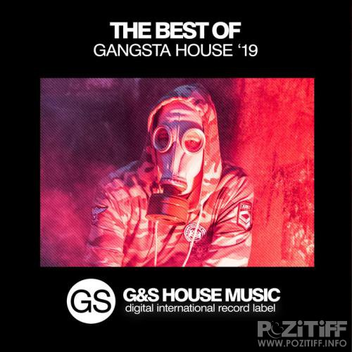 The Best of Gangsta House 2019 (2019)