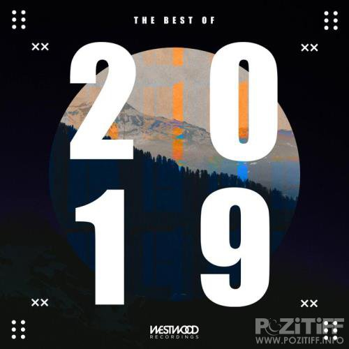 The Best Of Westwood Recordings 2019 (2019)