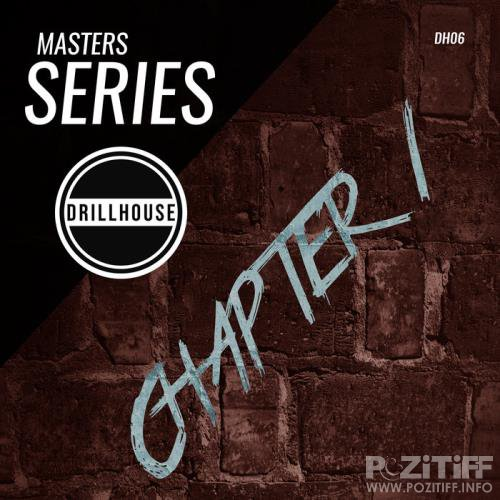 Masters Series Chapter 1 (2019)