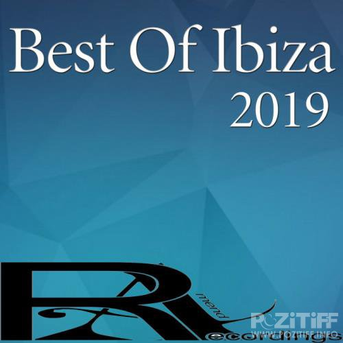 Amend Recordings - Best Of Ibiza 2019 (2019)