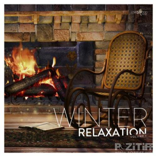 Winter Relaxation Vol. 1 (2019)