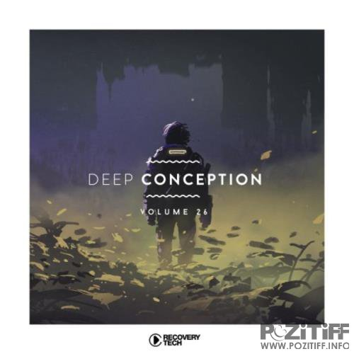 Deep Conception Vol 26 (2019)