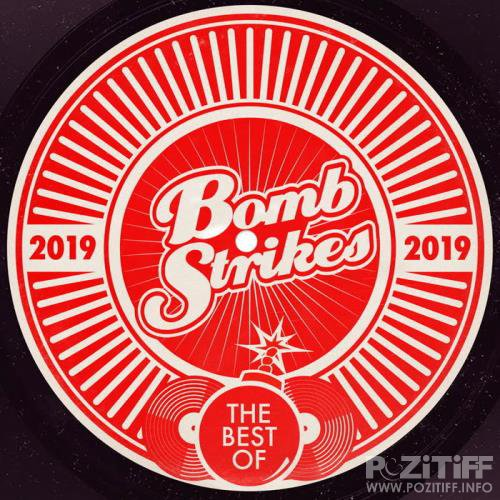 Bombstrikes: The Best Of 2019 (2019)