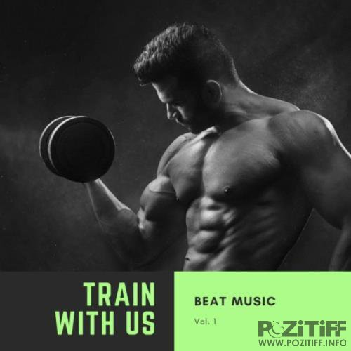 Train with Us, Vol. 1 (2020)