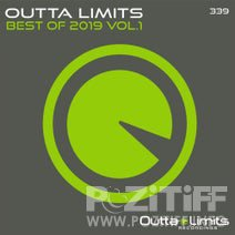 Outta Limits Best Of 2019 Vol. 1 (2020)