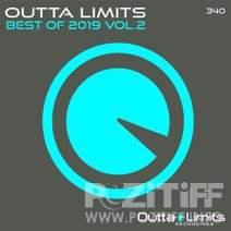 Outta Limits Best Of 2019 Vol. 2 (2020)