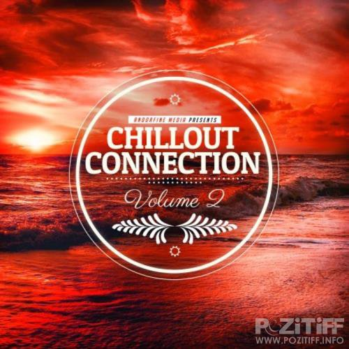 Chillout Connection, Vol. 2 (2020)