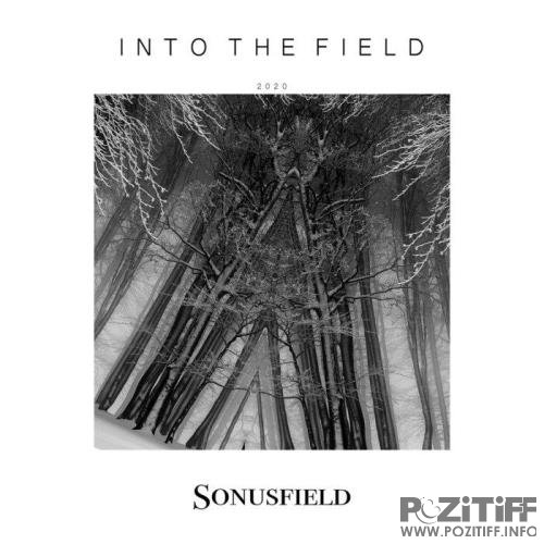 Sonusfield - Into the Field 2020 (2020)