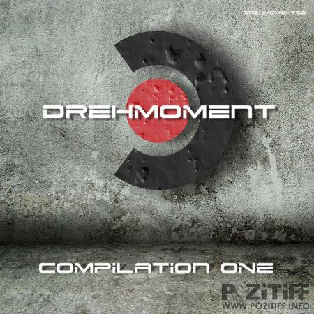 Drehmoment One (2020)