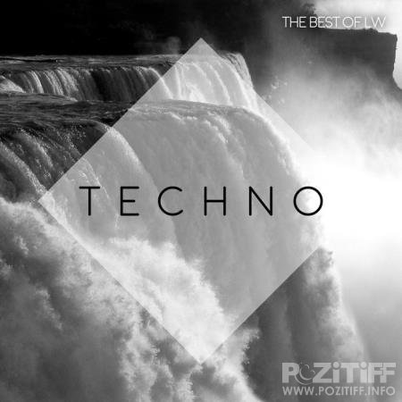 Best of LW Techno IV (2020)