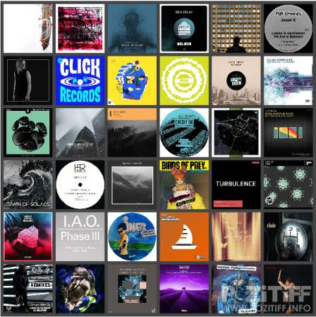 Beatport Music Releases Pack 1747 (2020)