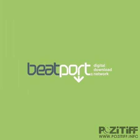Beatport Music Releases Pack 1760 (2020)