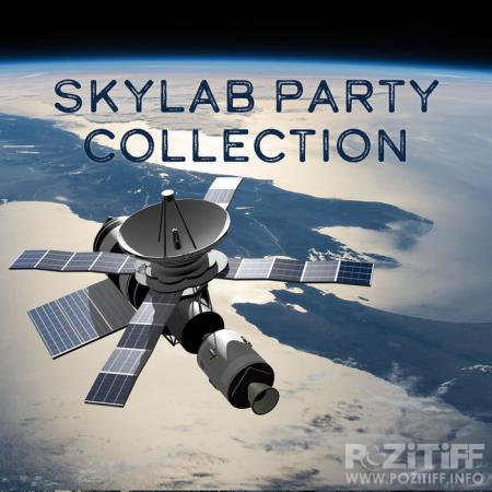 Skylab Party Collection (2020)