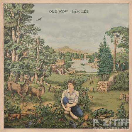 Sam Lee - Old Wow (2020)