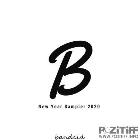 New Year Sampler 2020 (2020)