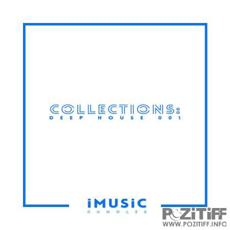 Collections: Deep House 001 (2020)