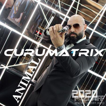Curumatrix - Animal 2020: New World Sound Wave, Vol. 2 (2020)