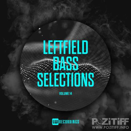 Leftfield Bass Selections, Vol. 14 (2020)