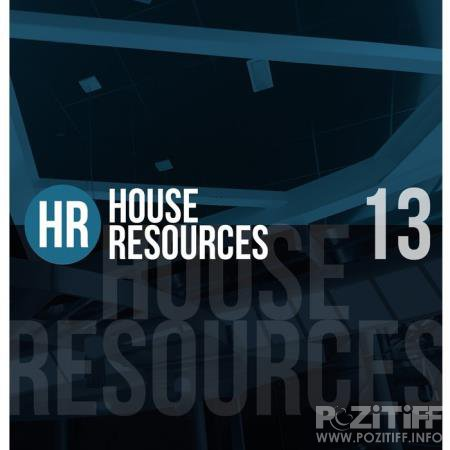 House Resources, Vol. 13 (2020)