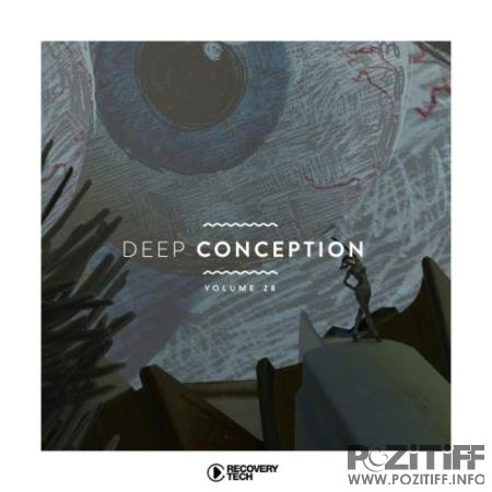 Deep Conception Vol 28 (2020)