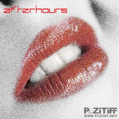 Global Underground: Afterhours 5 (Unmixed) (2020)