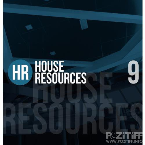 House Resources Vol 9 (2020)