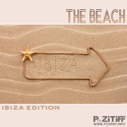 The Beach: Ibiza Edition (2020)