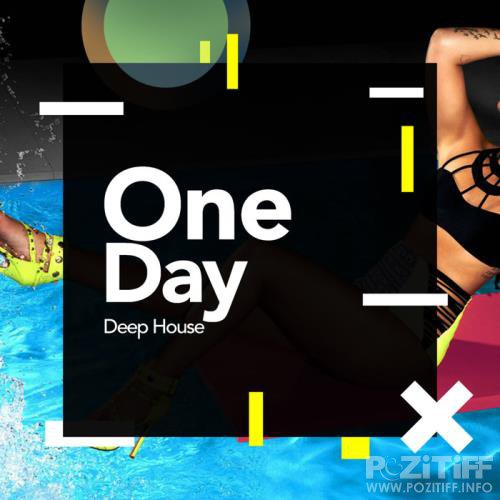 Deep House - One Day (2020)