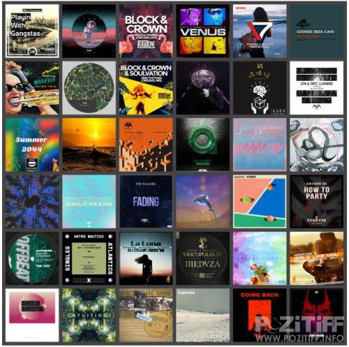Beatport Music Releases Pack 2079 (2020)