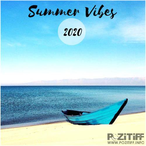 Summer Vibes 2020 (2020)