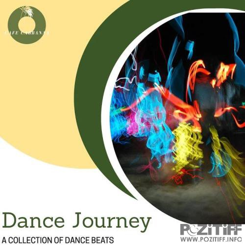 Dance Journey - A Collection Of Dance Beats (2020)